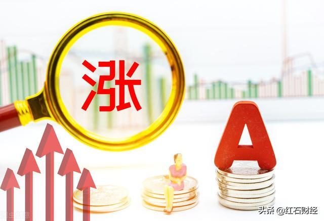 100元炒股一天能赚多少