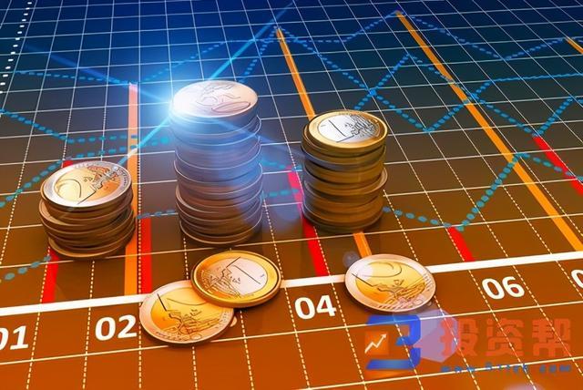 买股票流程新手