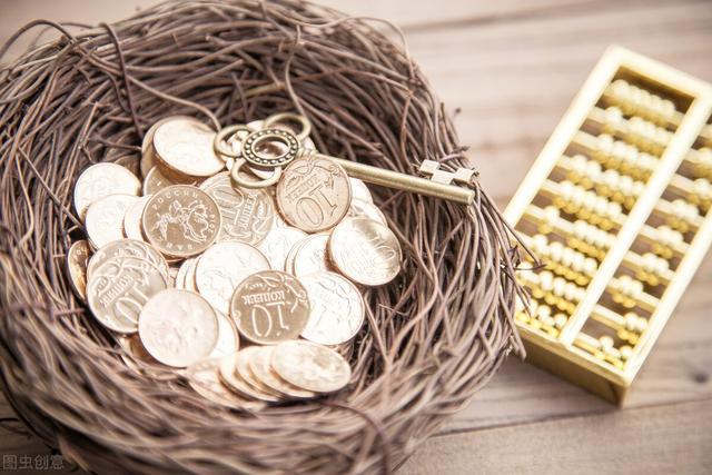 购买理财保险的误区