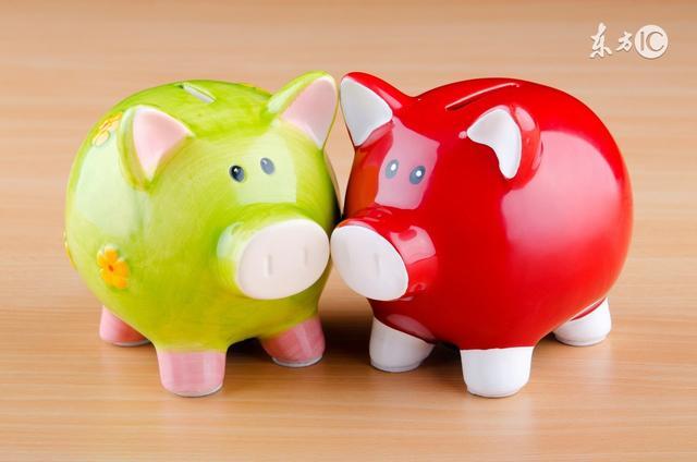 哪个银行有保本理财吗