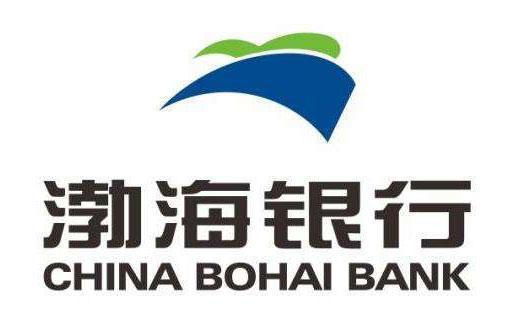 渤海银行5月理财产品