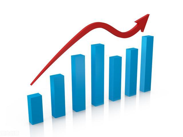 混合型基金近两年收益排名