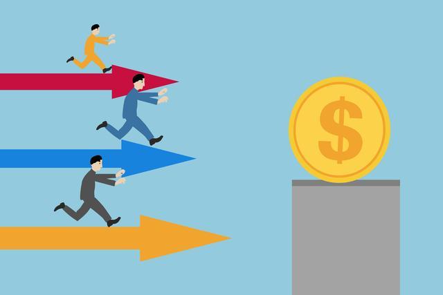 基金公司管理费投资收益比例