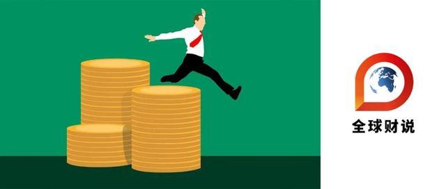 民生加银基金可靠吗混合型基金