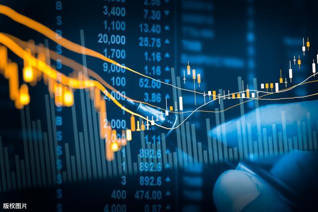 买基金是买股票型和混合型还是买指数