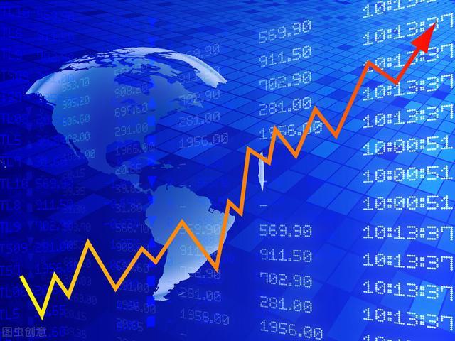 股票估值如何选择