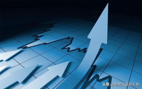 如何挑选合适的股票