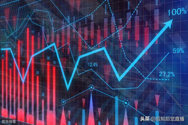 如何筛选去低估值股票