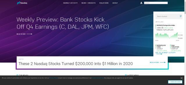 如何判断一只股票要回调