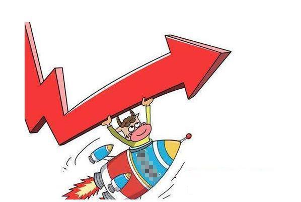 如何从涨停板股票中选龙头