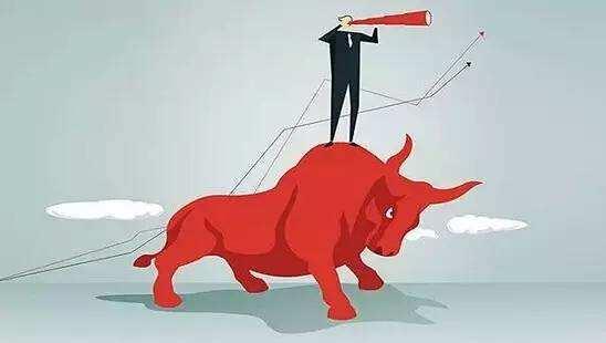 如何集中看券商推荐的股票